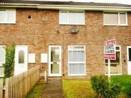 2 bed Terraced property in 9 Cae Ffynnon, Brackla...