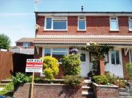 3 bed semi detached house in 31 Hazeldene Avenue...