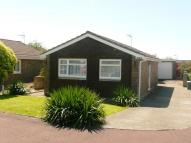 2 bedroom Detached Bungalow for sale in 64 Maes Talcen, Brackla...