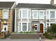3 bed End of Terrace home for sale in Curwen Terrace...