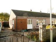 property for sale in 31 Heol Adare, Tondu, Bridgend. CF32 9EP