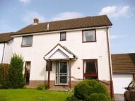 property for sale in 108 Bishopswood , Brackla, Bridgend. CF31 2LZ