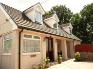 property for sale in ' Oakbrook' , Cymdda, Sarn, Bridgend. CF32 9SL