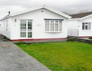 Bungalow for sale in 3 Glynbridge Gardens...
