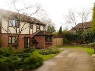 4 bedroom Detached home for sale in 55 Fairoak Chase...