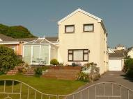 property for sale in 'Lyncroft' 32 Craig Yr Eos Road, Ogmore-By-Sea, Bridgend. CF32 0PH