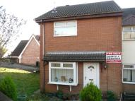 property for sale in 6 Fairoak Chase, Brackla, Bridgend. CF31 2PH