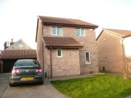 3 bedroom Detached home in 33 Angelton Green...