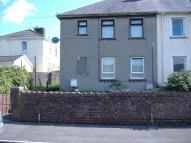 1 bed Flat to rent in 25 Heol Llansantffraid...