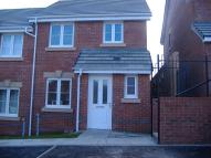 property to rent in 23 Gwaith Brics Clos, Tondu, Bridgend, Bridgend. CF32 9GA