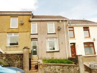 3 bed Terraced house for sale in 9 Cuthbert Street...