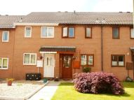 112 Heol Castell Coety Terraced property for sale