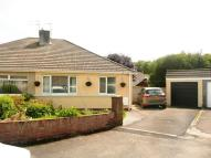 property for sale in 45 Ton Teg, Pencoed, Bridgend. CF35 5ND