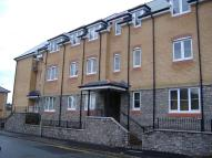 property to rent in 6 Brook Court, Bridgend, Mid. Glamorgan. CF31 1GW