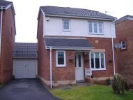 property to rent in 19 Derwen View Brackla  Bridgend Mid Glamorgan CF31�2QU