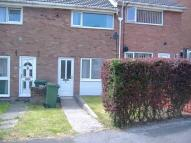 property to rent in 4 Cae Odin, Brackla, Bridgend, Mid. Glamorgan. CF31 2HH