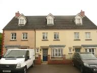 4 bed Town House in 9 Waldsassen Road...