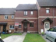 property for sale in 18 St Thomas Close, Brackla, Bridgend. CF31 2BW