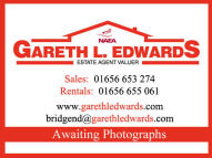 property to rent in 5 Marine Walk, Ogmore-By-Sea, Bridgend, Mid. Glamorgan. CF32 0PQ