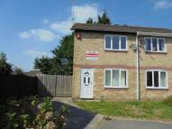 property to rent in 88 Robins Hill, Brackla, Bridgend, Mid. Glamorgan. CF31 2PJ