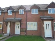 property to rent in 2 Haywain Court   Bridgend Mid Glamorgan CF31�2ED