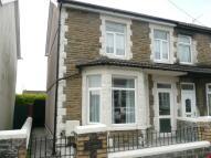 property for sale in 31 Wimborne Road, Pencoed, Bridgend. CF35 6SG