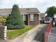 property for sale in 4 Tudor Drive, Bettws, Bridgend. CF32 8YE