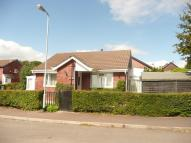 Detached Bungalow in 135 Hazeldene Avenue...