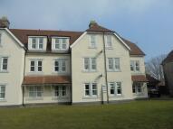 Apartment in Preswylfa Court...