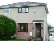 property to rent in 5 The Hollies, Brackla, Bridgend, Mid Glamorgan CF31 2PP