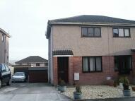 property to rent in 27 The Hollies Brackla Bridgend Mid Glamorgan CF312PP