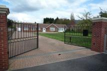 Detached Bungalow for sale in Broadend Road East...