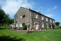6 bedroom Detached house in Penruddock, CA11