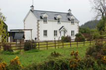 Detached house for sale in Kilronan, BT92