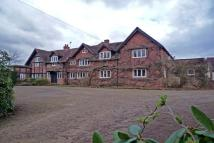 6 bed Detached house in Truggist Lane, Berkswell...