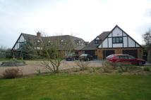 4 bed Detached home in Ravensden Road...