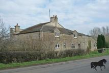 6 bedroom Detached property in Latton Wharf, Cricklade...