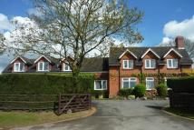 6 bed Detached property for sale in Edgioake Lane...