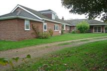 5 bed Detached Bungalow for sale in Ringland Road, Easton...