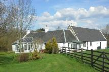 Detached Bungalow for sale in ML2
