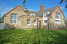 5 bedroom Detached house for sale in The Drove...