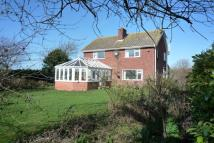 3 bed Detached home in East Keal, Spilsby, PE23
