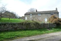 6 bed Detached property for sale in Clay Pits Lane -...