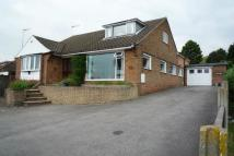 5 bed Detached home in Dawsons Lane, Barwell...