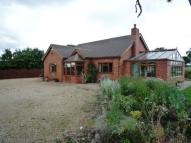 4 bed Detached house in No Mans Heath - Tamworth...