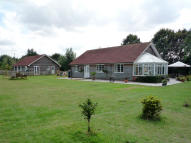 6 bedroom Detached Bungalow for sale in FRENCH DROVE, Thorney...