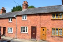 2 bedroom Terraced house in Kingsclere