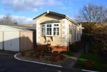 2 bed Park Home for sale in Mereoak Park...