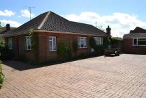4 bed Detached house in Mulfords Hill, Tadley
