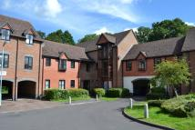 1 bed Apartment in Tadley